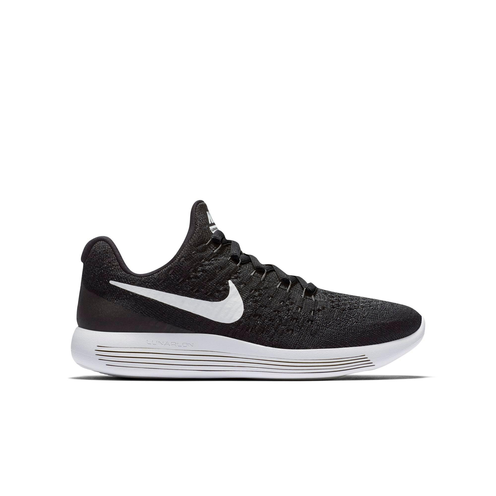 Taille Enfant 3 Nike Roshe
