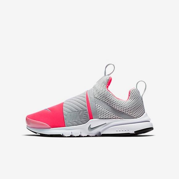 buy online 986f6 0d78d Nike Presto Extreme