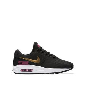 Girls Shoes Nike Air Max Zero Essential Grade School Girls' Casual Shoes