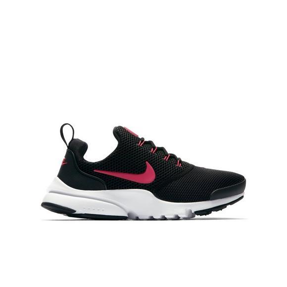 0d4e8613ee07 Nike Presto Fly