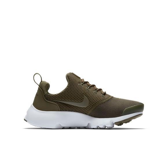 ab510b44cfc99 Nike Presto Fly