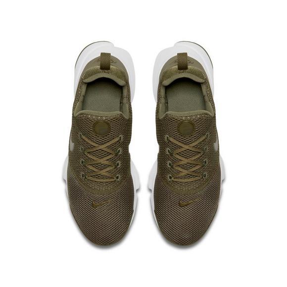 b00a4e46992c Nike Presto Fly