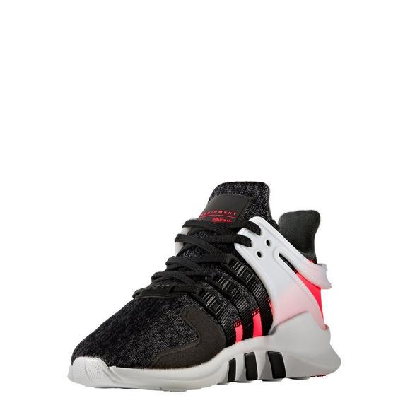 online store b130b 78a7a adidas EQT Support ADV Grade School Kids' Casual Shoe ...