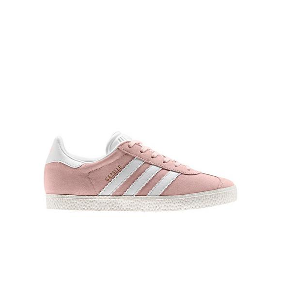 huge discount e8995 61bdd adidas Gazelle