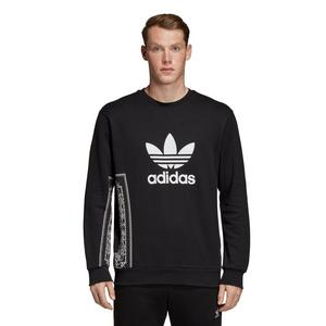 822d8fef adidas Men's Basketball Pro Madness Hoodie ...
