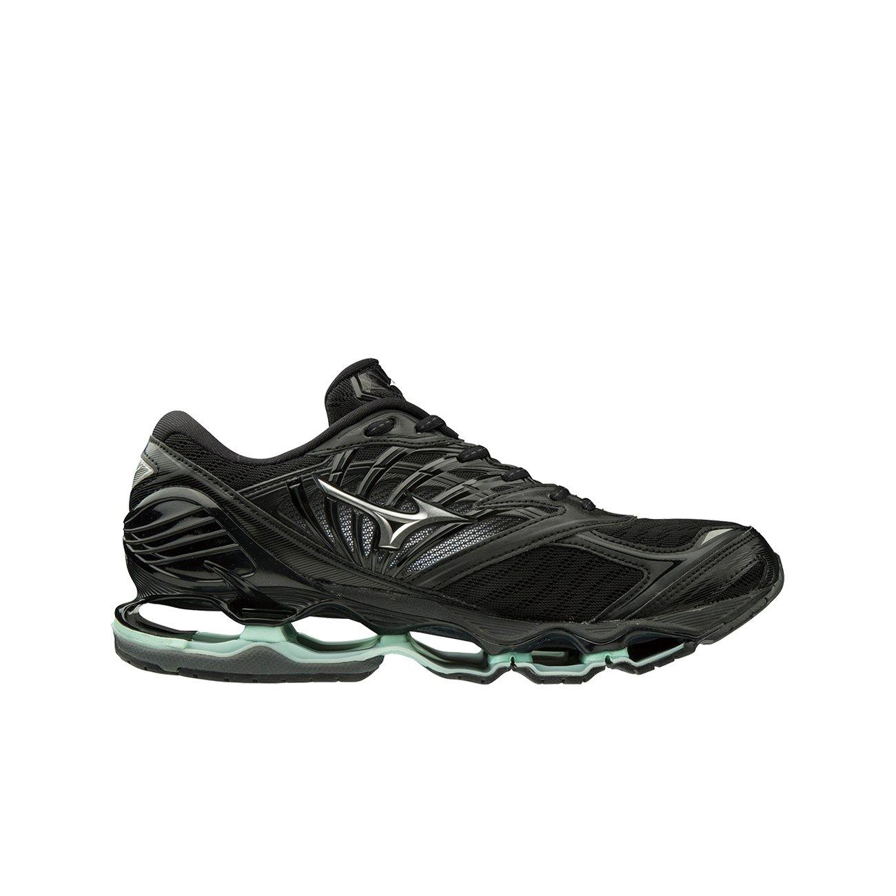 mizuno wave prophecy 2 women's university youth trends