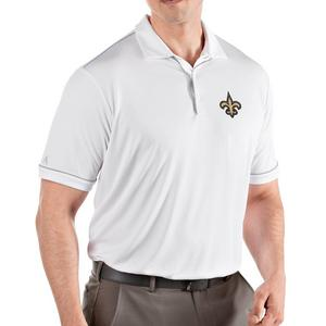 3b506c33 New Orleans Saints