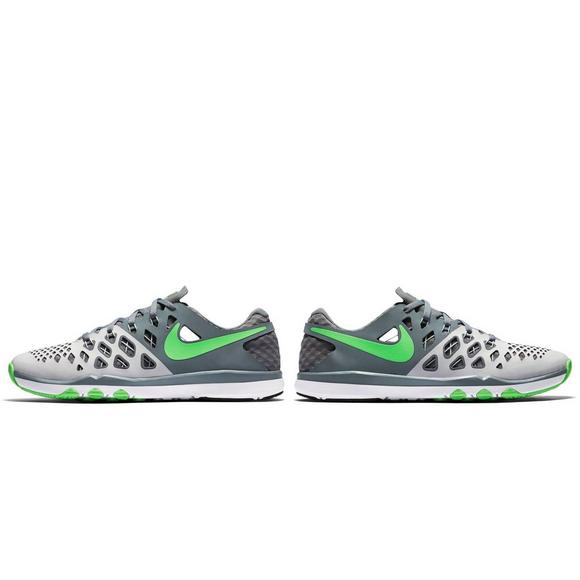 ba06a459137 Nike Train Speed 4 Men s Training Shoe - Main Container Image 8