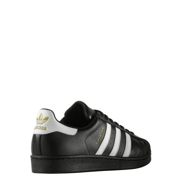 Adidas Superstar 2G. I really wish they didn't stop making