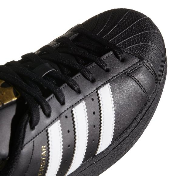 sale retailer 775b3 61d66 adidas Superstar