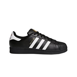 new product 95474 0071d adidas Originals Superstar