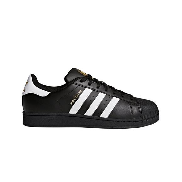 2be2cf0c7 adidas Superstar