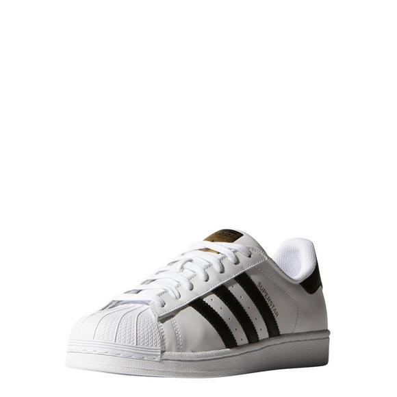 promo code df05a f2c37 adidas Superstar Men's Casual Shoe