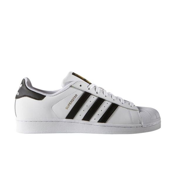 the latest ec0dc 6b799 Display product reviews for adidas Superstar Mens Casual Shoe