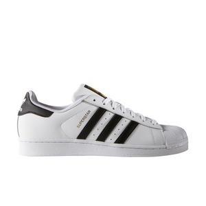 new product 04418 9adae adidas Originals Superstar