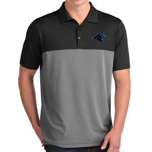 208050a5 Carolina Panthers