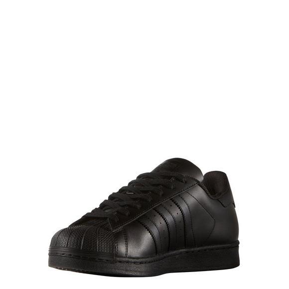 official photos e7cd1 8d04c adidas Originals Superstar Foundation Men s Casual Shoe - Main Container  Image 2