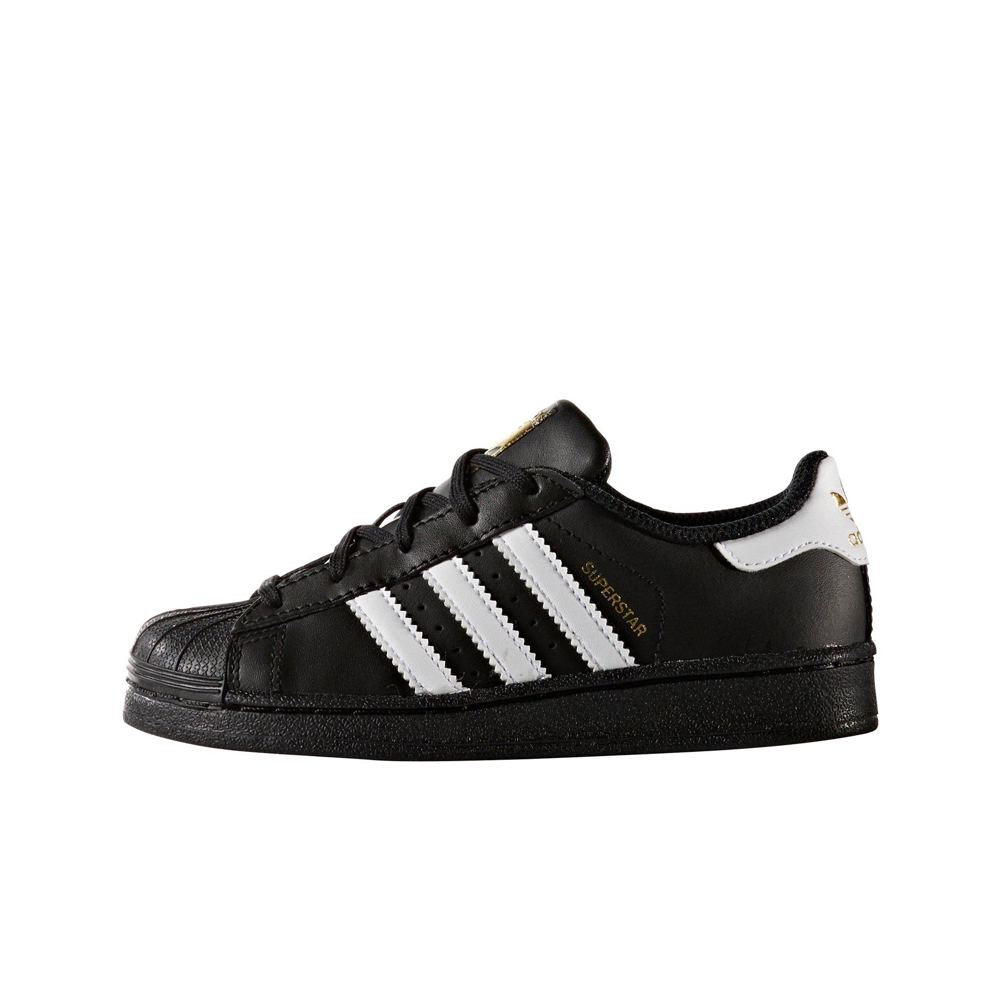 Sale Price$70.00. 5 out of 5 stars. Read reviews. (4). adidas Superstar  Preschool Kids\u0027 Casual Shoe
