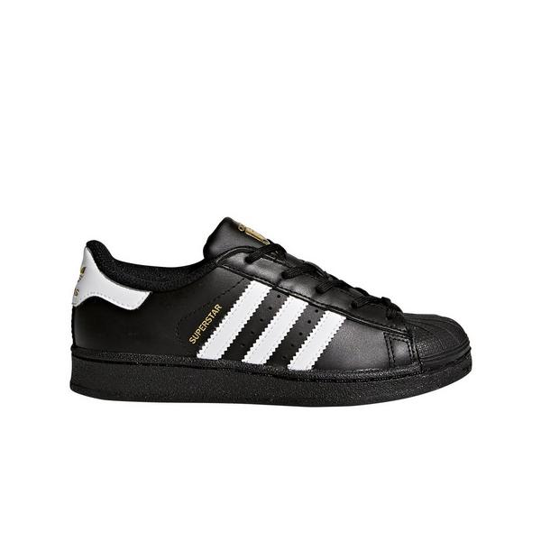 e4625ee6b Display product reviews for adidas Superstar Preschool Kids  Casual Shoe