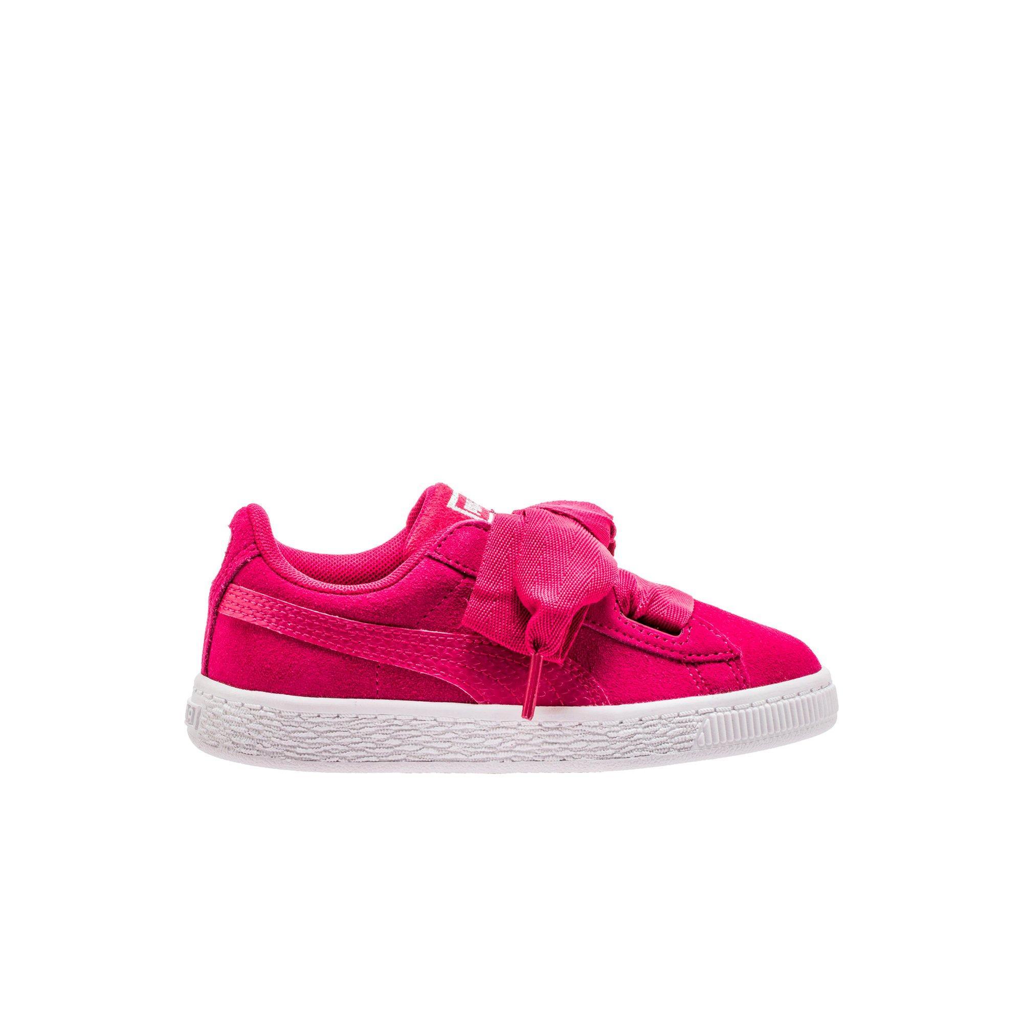 puma shoes pink and black. puma shoes pink and black l