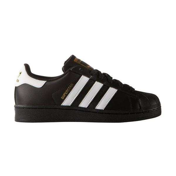 8672bcecdb2a Display product reviews for adidas Superstar Grade School Kids  Casual Shoes