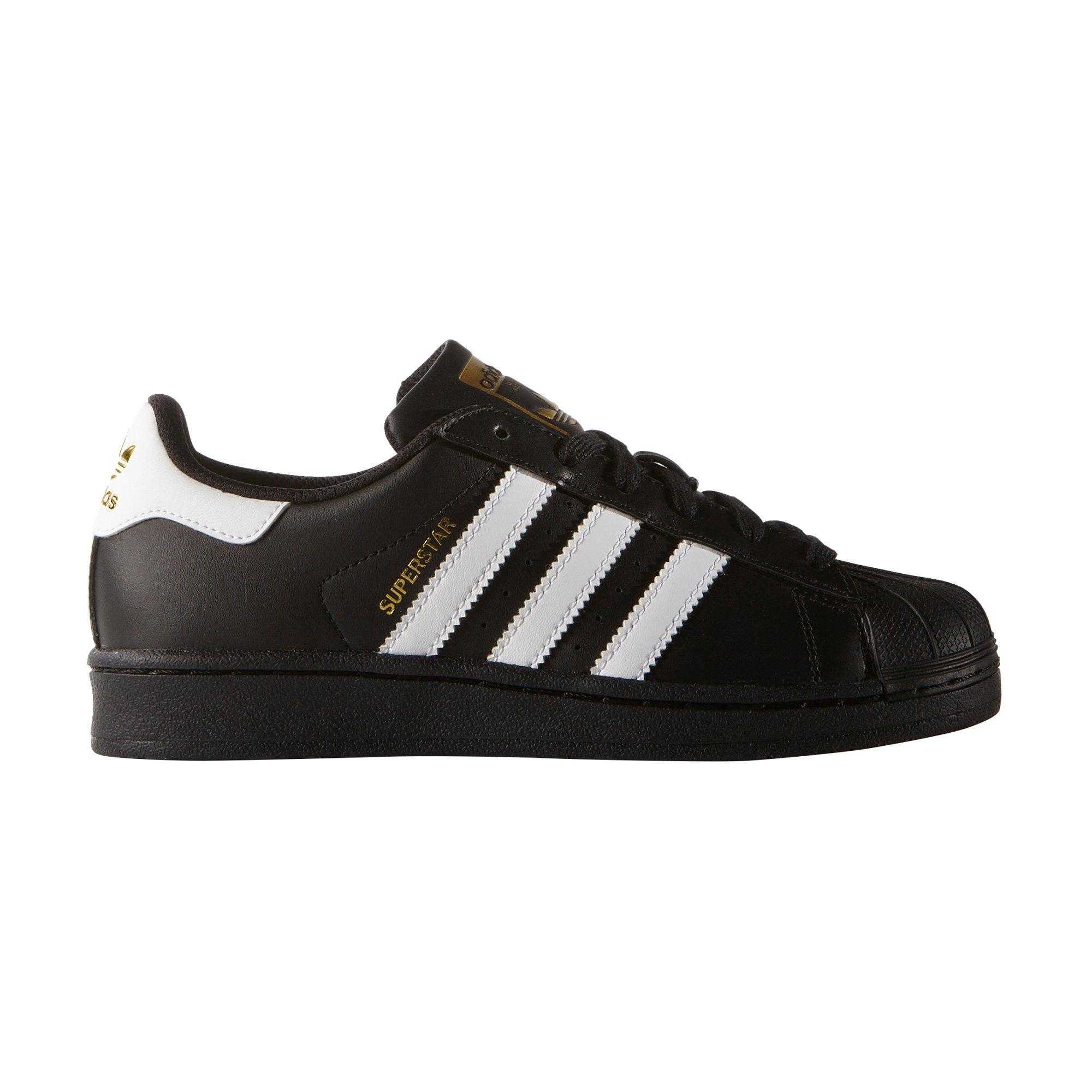 Sale Price$70.00. 4.6 out of 5 stars. Read reviews. (8). adidas Superstar  Grade School Kids\u0027 Casual Shoes