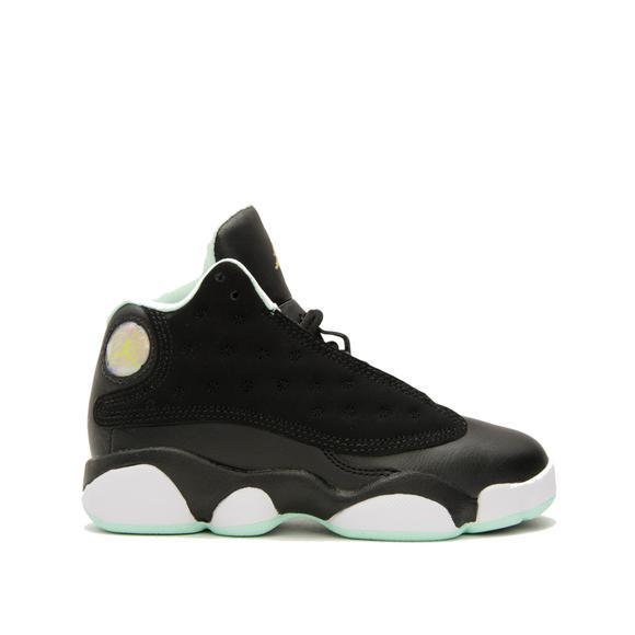 a4b34865c6221e Jordan Retro 13