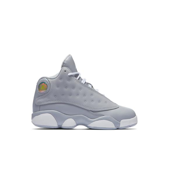 buy cheap 286c8 bd0ad Jordan Retro 13