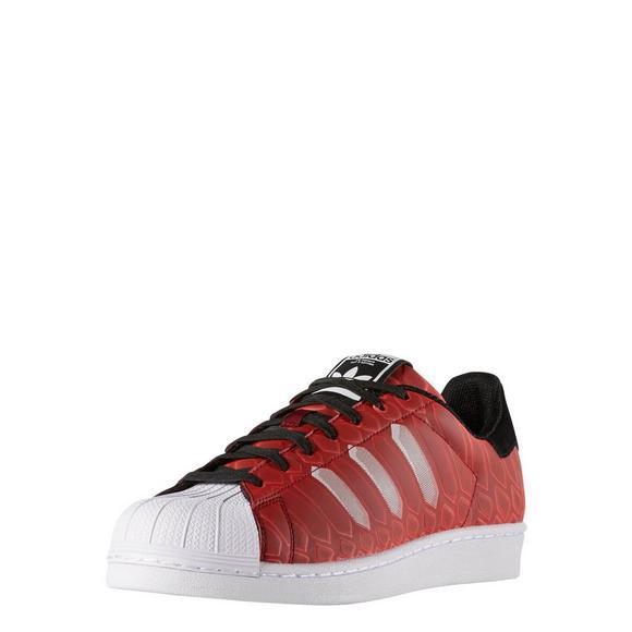 2f6d132156b7 adidas Superstar CTXM Chromatech Men s Casual Shoe - Main Container Image 2