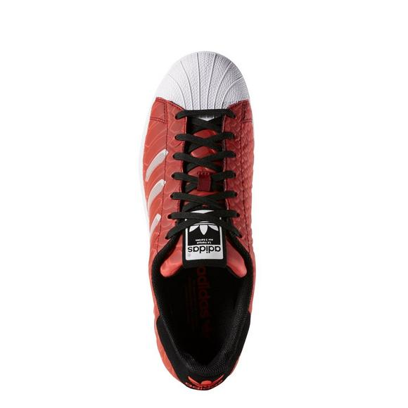 86105576a4fa adidas Superstar CTXM Chromatech Men s Casual Shoe - Main Container Image 5