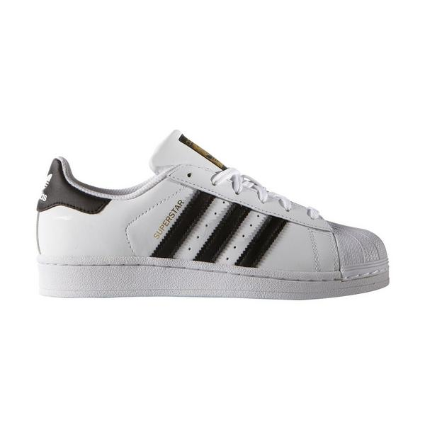 Display product reviews for adidas Superstar Grade School Kids  Shoes b95dc32ac3d5
