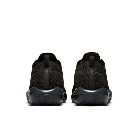 9ba3498e59fd54 Jordan Trainer 1 Low Men s Training Shoe - Main Container Image 4