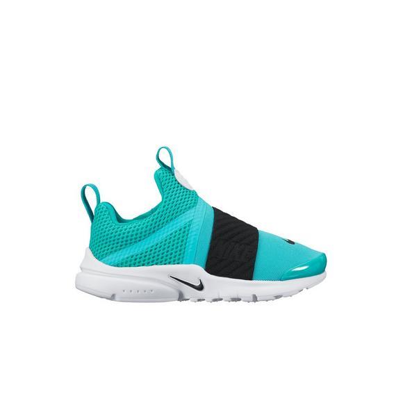 31efb94f7234 Nike Presto Extreme