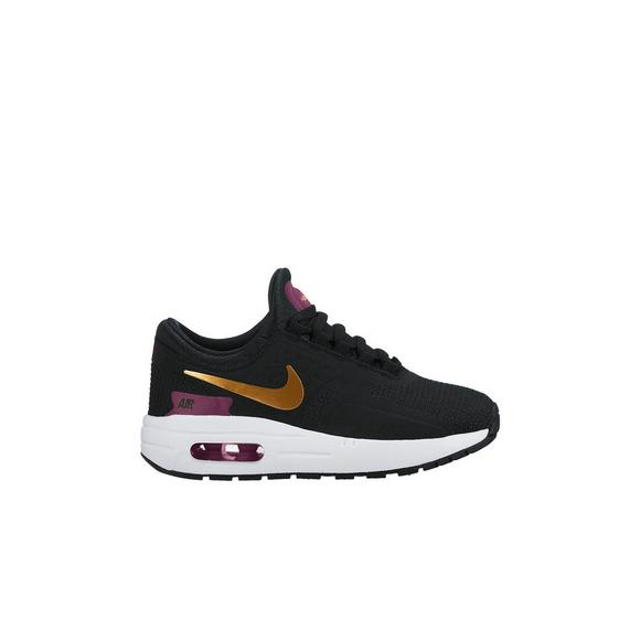 air max girls nike
