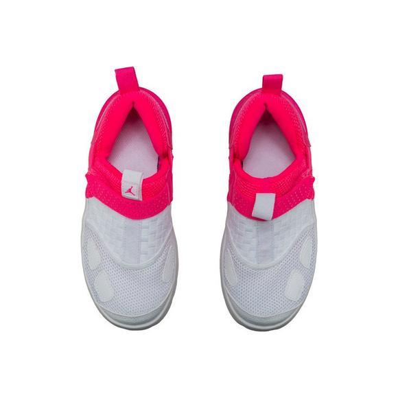c14afa716006 Jordan Trunner LX Preschool Girls  Shoe - Main Container Image 2