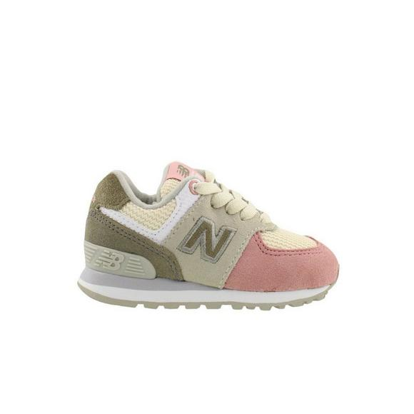 outlet store 4c620 4238e New Balance 574