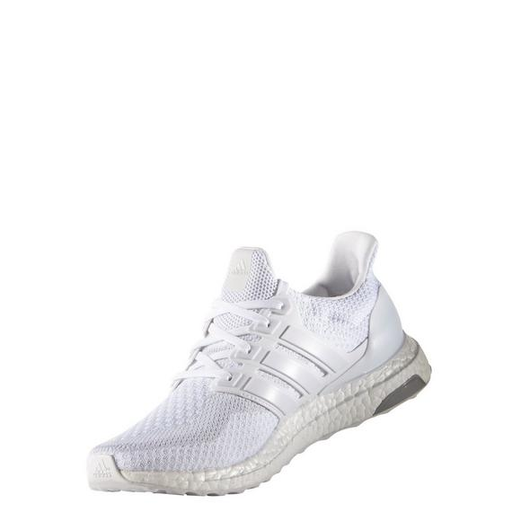 timeless design 44a08 e15e5 adidas Ultra Boost 2.0 Men's Running Shoes