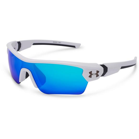 115689d848 Under Armour Youth Menace Sunglasses - Main Container Image 2