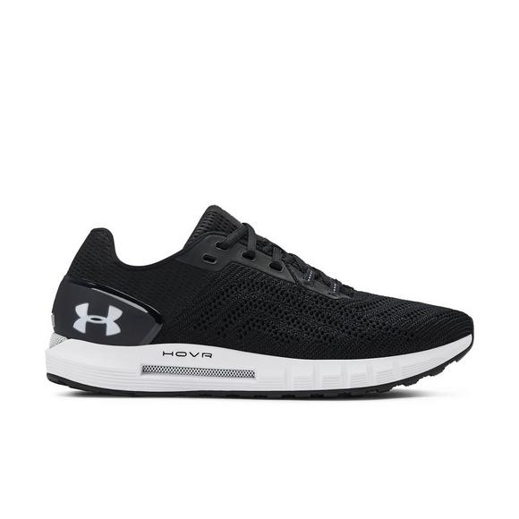 huge discount 0c017 a79e6 Under Armour HOVR Sonic 2