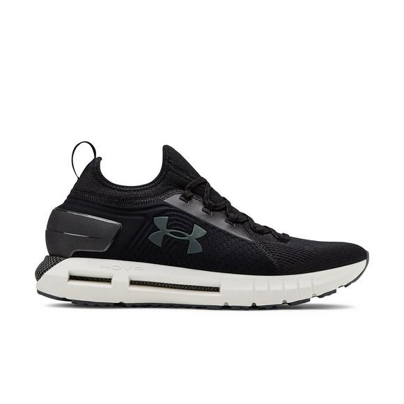 best service 9068c 2a949 Under Armour HOVR Phantom SE