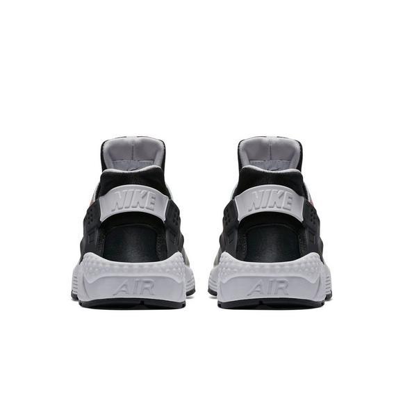 61a6a31204a7 Nike Air Huarache Run Premium