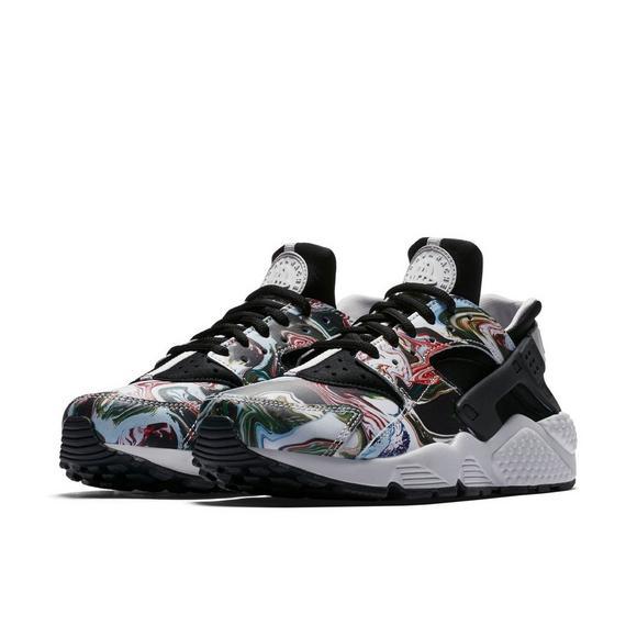 ffd5ae346e8 Nike Air Huarache Run Premium
