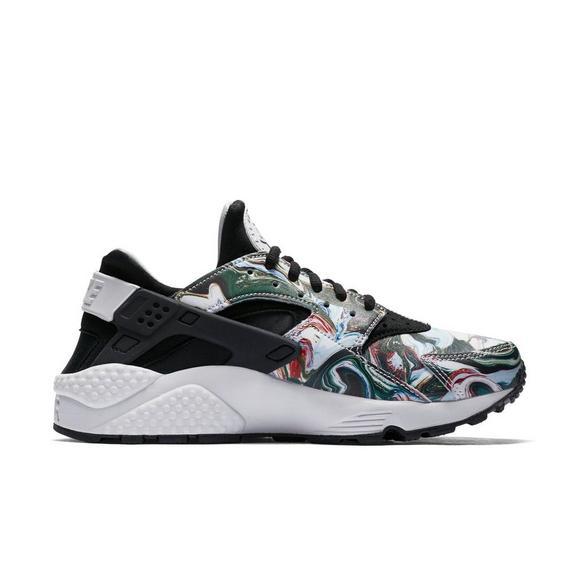 b4b1fefedfdeb Nike Air Huarache Run Premium