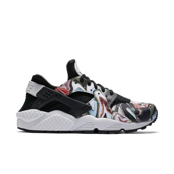ff93141492a1 Nike Air Huarache Run Premium