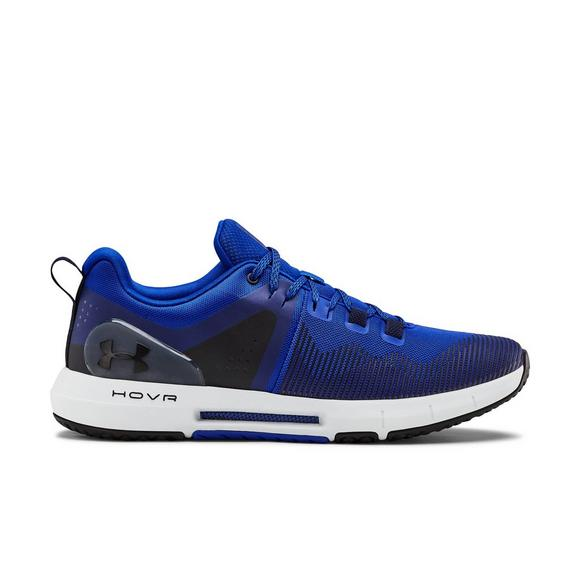 f72f1595 Under Armour HOVR Rise