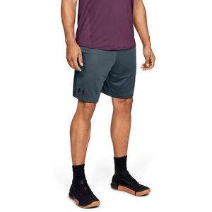 f30423e06 Under Armour Men's MK1 Short ...