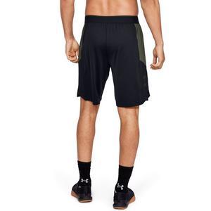 3931183fc04 ... Under Armour Men's MK1 Emboss Shorts