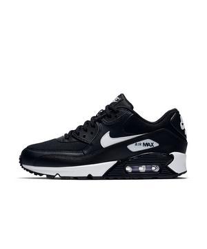 Nike Air Max 90 Women's Casual Shoe Hibbett   City Gear
