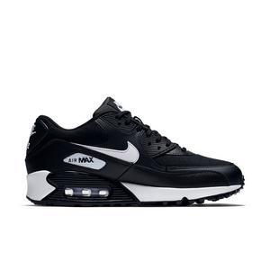 abcf9ce200dde0 Nike Air Max 90 Women s Casual Shoe