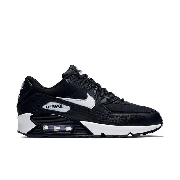 best website 6136b f1cbf Nike Air Max 90 Women s Casual Shoe - Main Container Image 1
